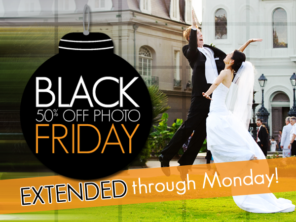 bf blast extend2 Black Photo Friday Sale EXTENDED – 50% Off Photo Orders through Monday