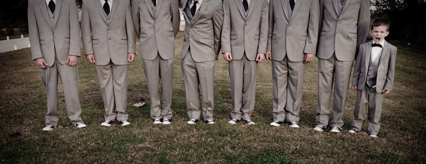 mandeville wedding photography