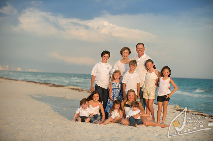 D3S 6889 Rosemary Beach | Carillon Beach | Florida family photography | Carmouche Family