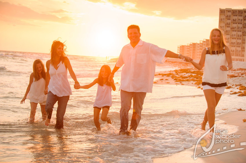 D3S 7015 Rosemary Beach | Carillon Beach | Florida family photography | Carmouche Family