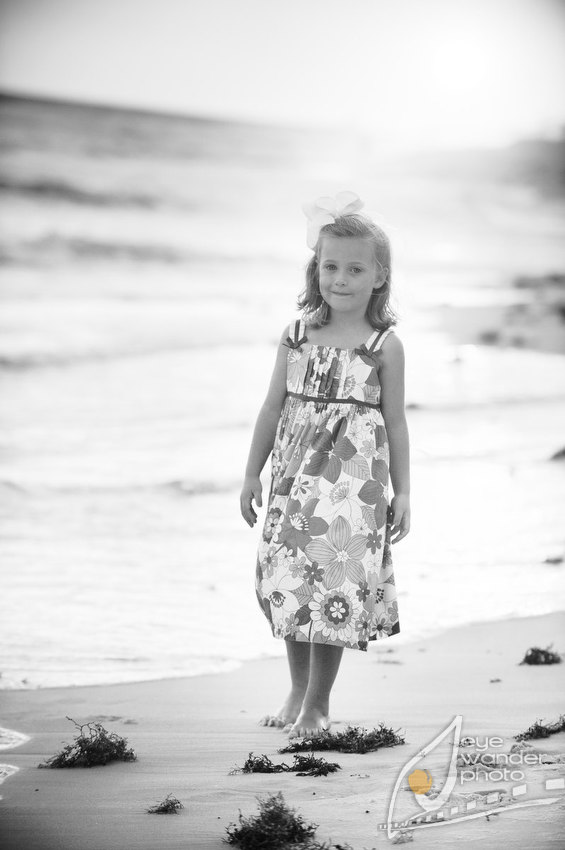 D3S 7074 Rosemary Beach | Carillon Beach | Florida family photography | Carmouche Family
