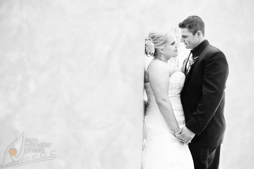 HT11531 Palazzo Bernardos in Donaldsonville, LA wedding photography | Heather & Tad Brack 4.27.12