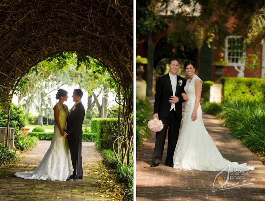 04 New Orleans Wedding Venues Houmas House Wedding Photography