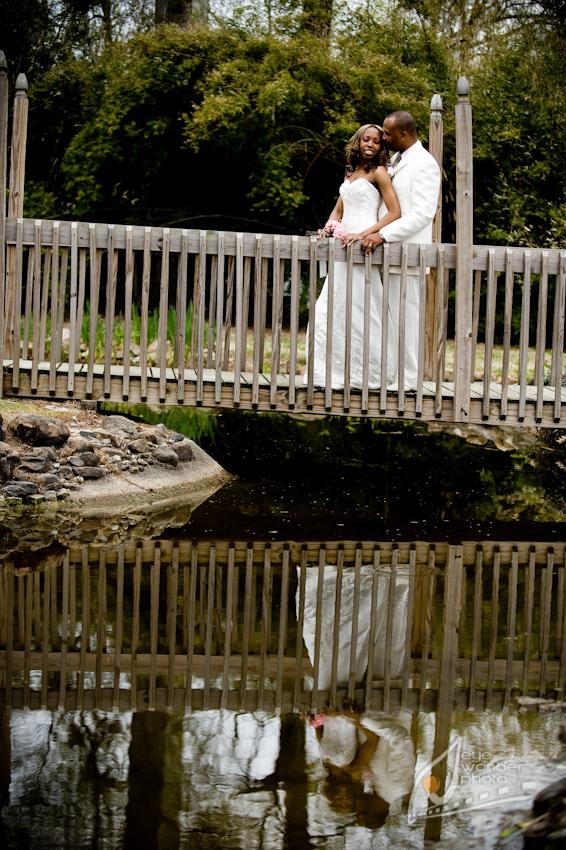 Baton Rouge Wedding Venues Ashley Manor Wedding Photography Eye
