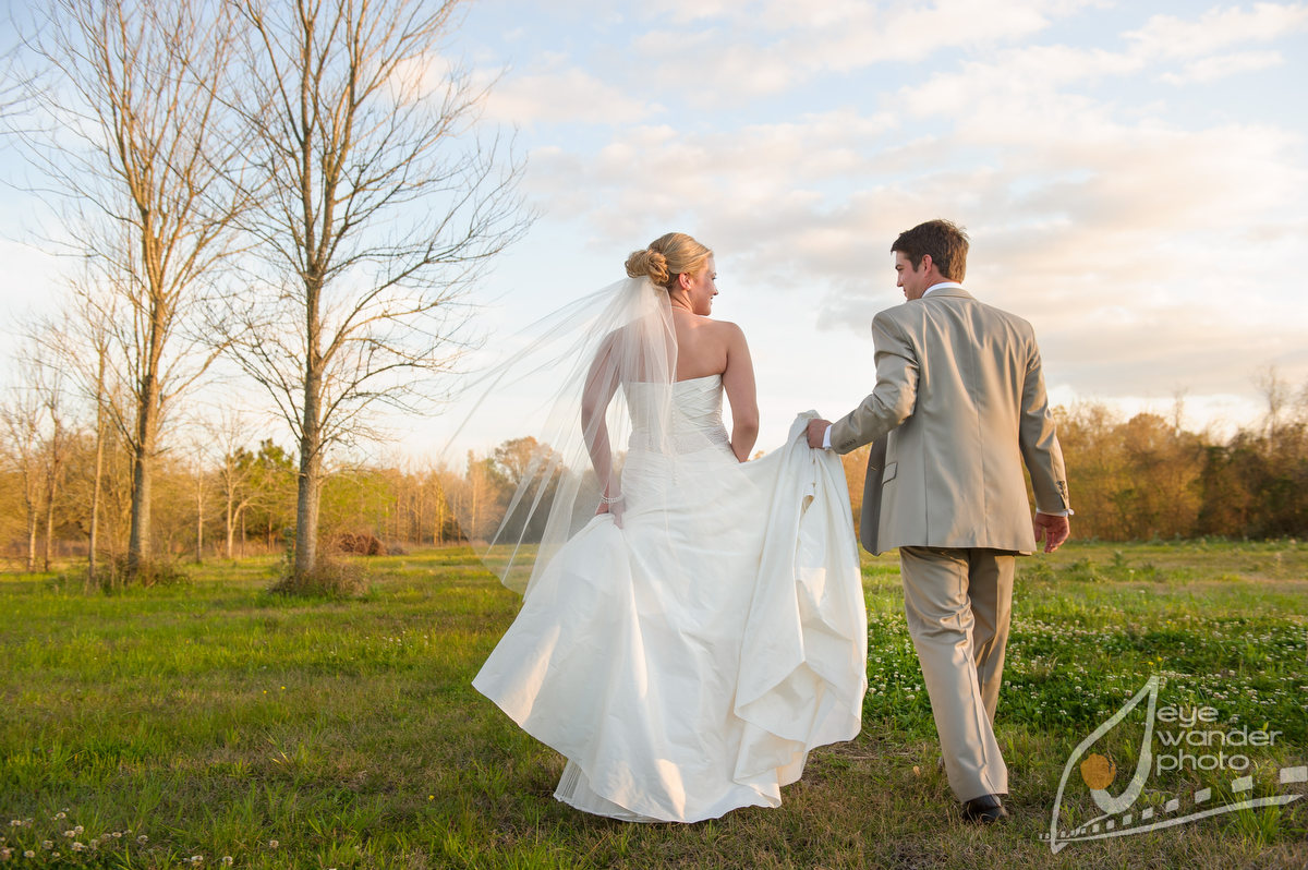 Wedding dress alterations baton rouge mori lee moonlight for Wedding dress baton rouge