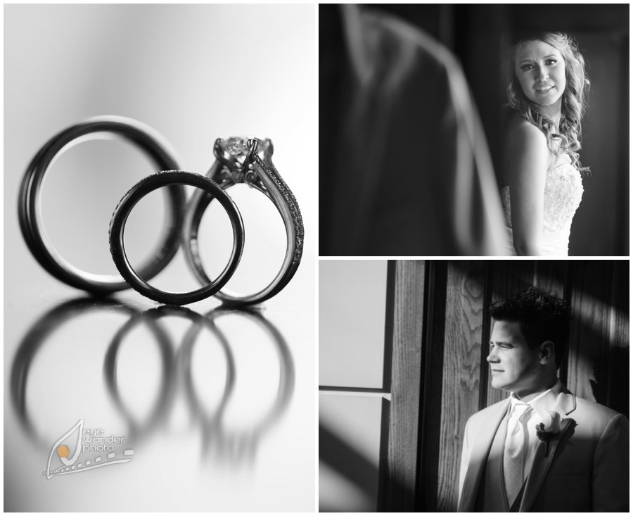 diptic4 Baton Rouge Wedding Photography { Forrest Grove Plantation } Lacey and Dustin 4.12.2013
