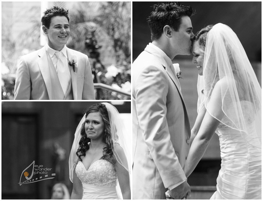 diptic5 Baton Rouge Wedding Photography { Forrest Grove Plantation } Lacey and Dustin 4.12.2013