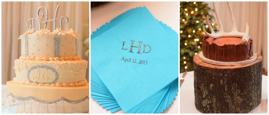 diptic7 Baton Rouge Wedding Photography { Forrest Grove Plantation } Lacey and Dustin 4.12.2013