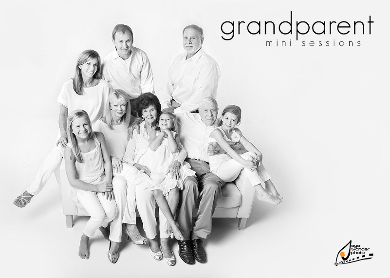 grandparentgraphic2