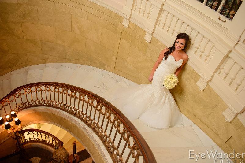 Image Result For Wedding Dresses Baton Rouge