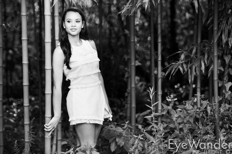 Claire_senior17