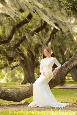 Shooting Bridal Photography Is Always A Delight Here Are Few Of My Favorite Bridals Portraits From 2015 We Use Different Locations In Baton Rouge Or New