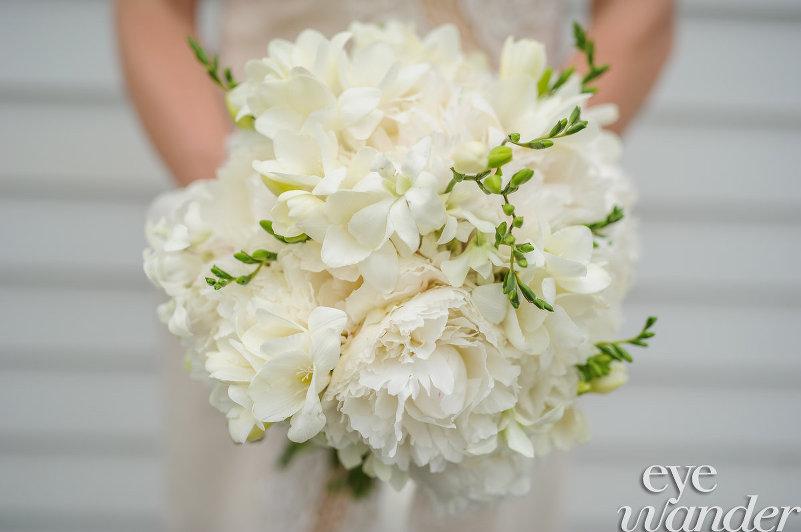WW_wedding1255