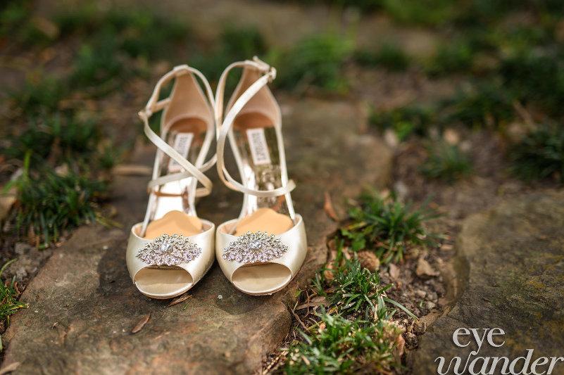 WW_wedding1323
