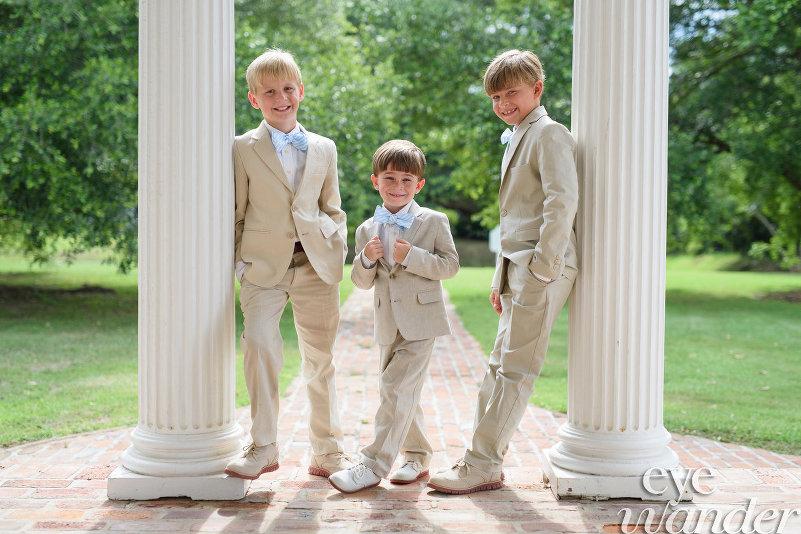 WW_wedding1450