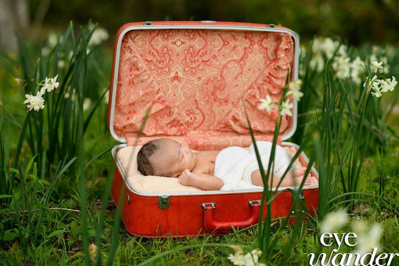 Eliana_newborn_010