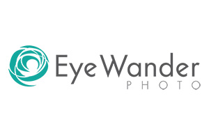 Eye Wander Photo blog – Wedding Photography | New Orleans | Dallas | Baton Rouge logo